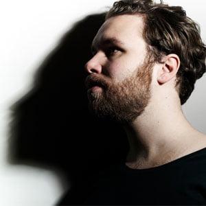 Mp3: Par Grindvik – Live @ Swedish Techno, Amsterdam Dance Event, De Balie – 21-10-2011