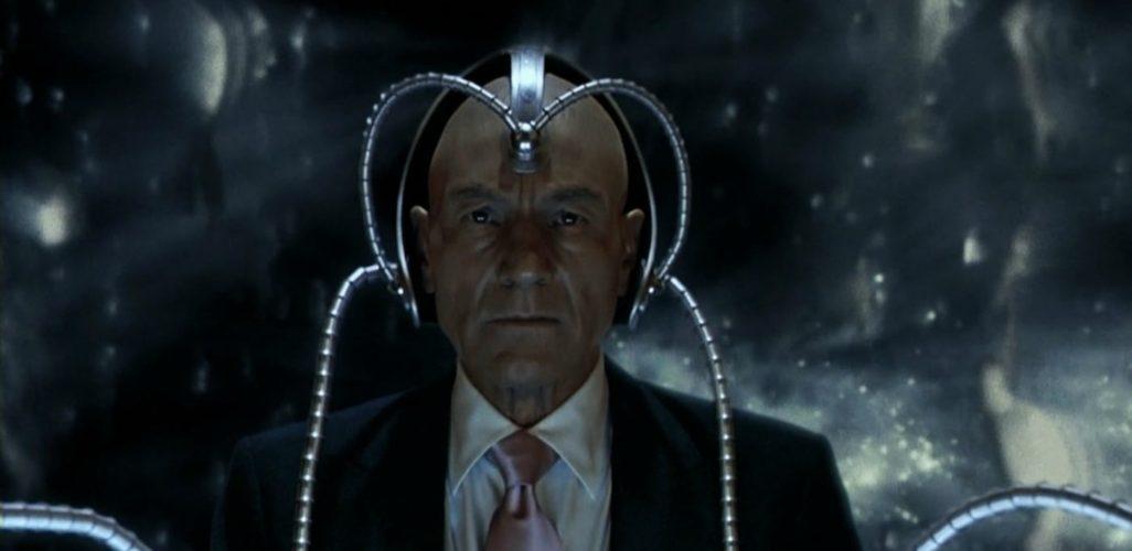 Futuros artificiales: Cada vez estamos más cerca de leer la mente