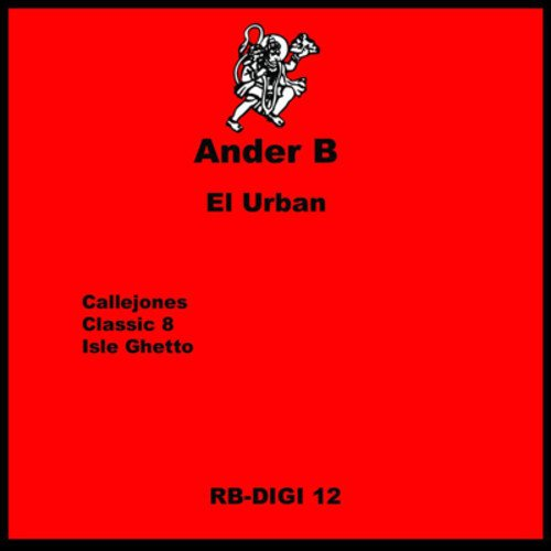 RBDIGI12