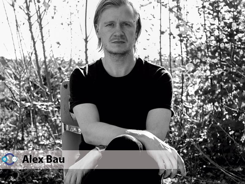 REVIEW: Alex Bau – Musick