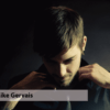 REVIEW: Mike Gervais – Assailant EP