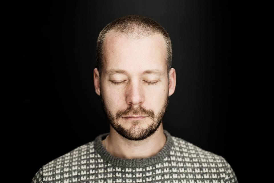 REVIEW: Sebastian Mullaert (Minilogue) – Chant De Paris EP