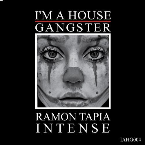 Ramon Tapia en el sello de Dj Sneak