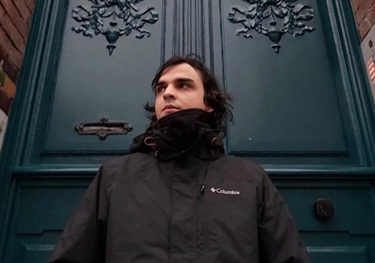 Premiere: Escucha 'Progressive Youth' de Rassan en Nice & Deadly