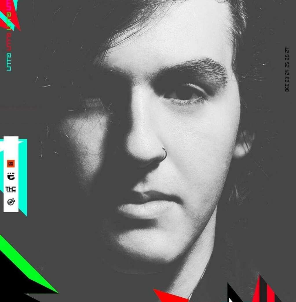 Red Noise llegará al UTTA Festival con sus paisajes sonoros