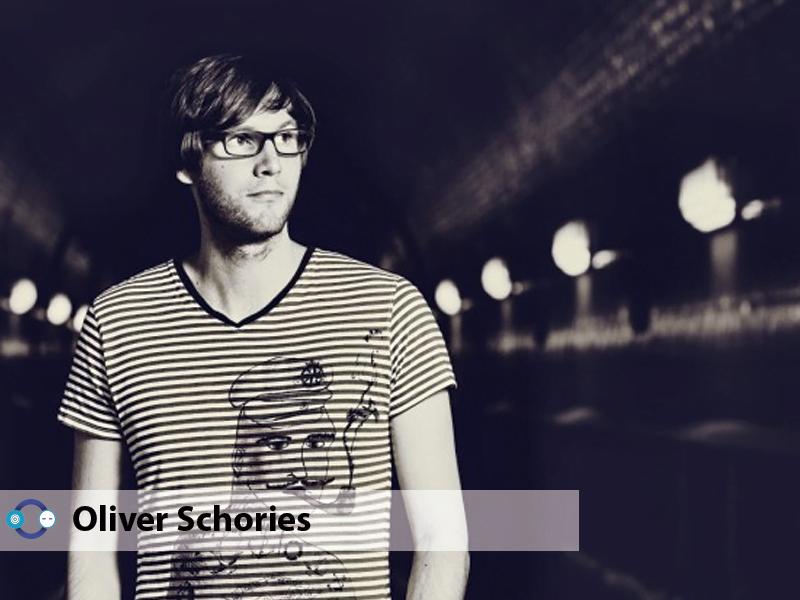 Review Oliver Schories presenta su tercer álbum