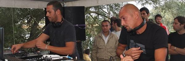 Rino-Cerrone-Markantonio-Drumcode-Radio