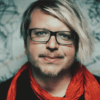 Robert Babicz presenta nuevo album en Traum Schallplatten