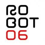 Robot Festival 2013