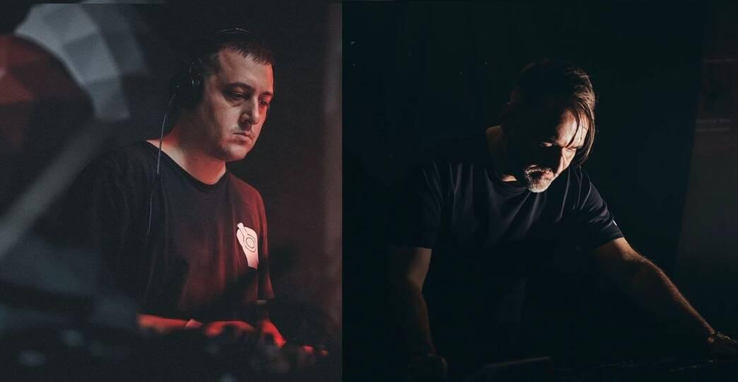 Roma Zuckerman y Steve O'sullivan firman los nuevos lanzamientos трип