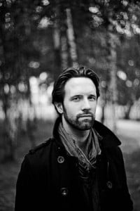 Mp3 : Louche Podcast November 2010 (Ryan crosson)