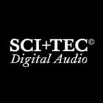 SCI+TEC