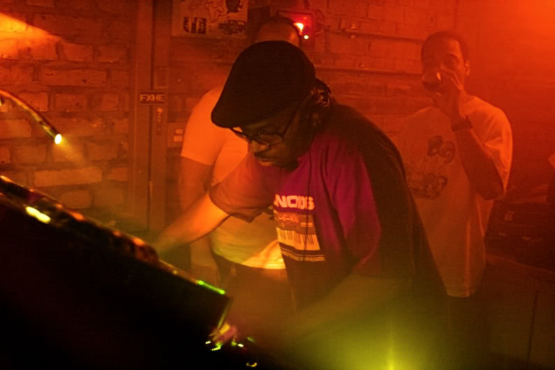 SCOTTGROOVE6WEB