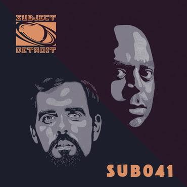 Deetron y DJ Bone presentan The Storytellers