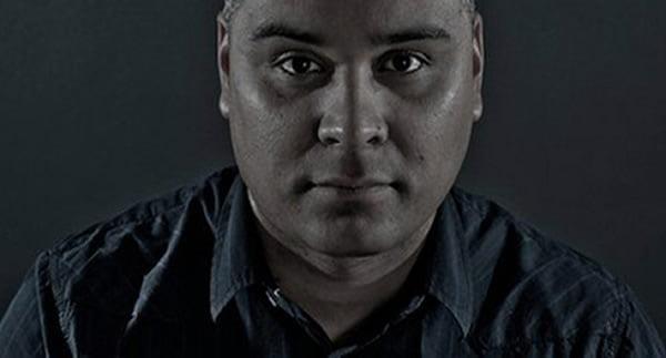 MIX DEL DÍA: Santiago Salazar aka Seldom Seen - Trucha Mix