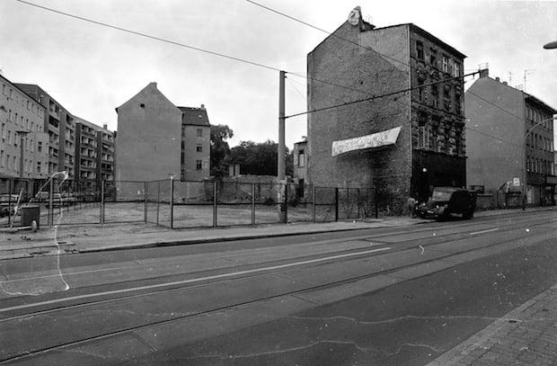 Scan 131104 0075 La historia de cómo el techno unificó a Berlín después de la caída del Muro