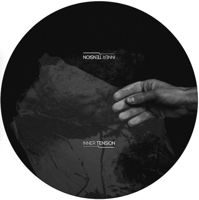 NEWS: Polish producer Blazej Malinowski starts his new label: Inner Tension