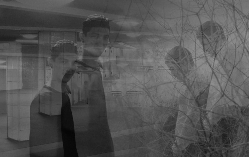 "Gotshell y Cristofer Tz hacen split en ""The Office Rec"""