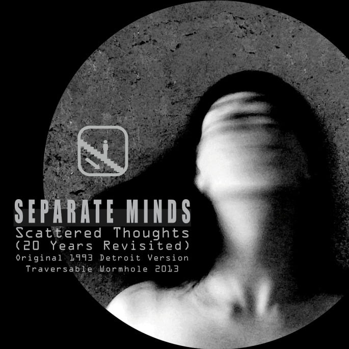 SeparateMinds130913