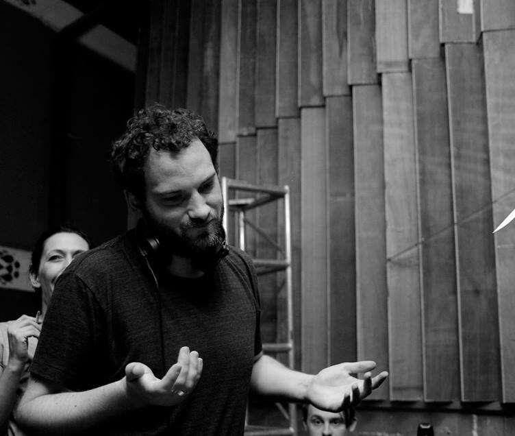 Shifted anuncia dos EP subsello y showcase