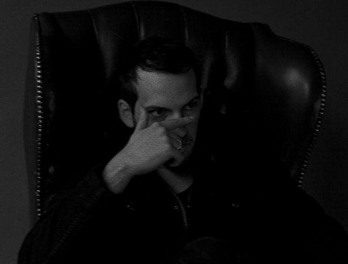 Shifted presentará su segundo álbum vía: Bed of Nails...