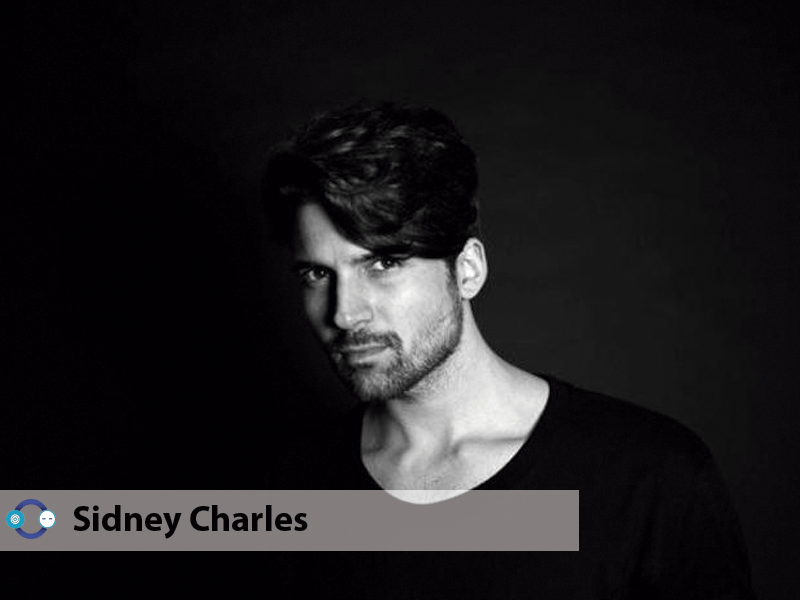 Sidney Charles anuncia House Lessons