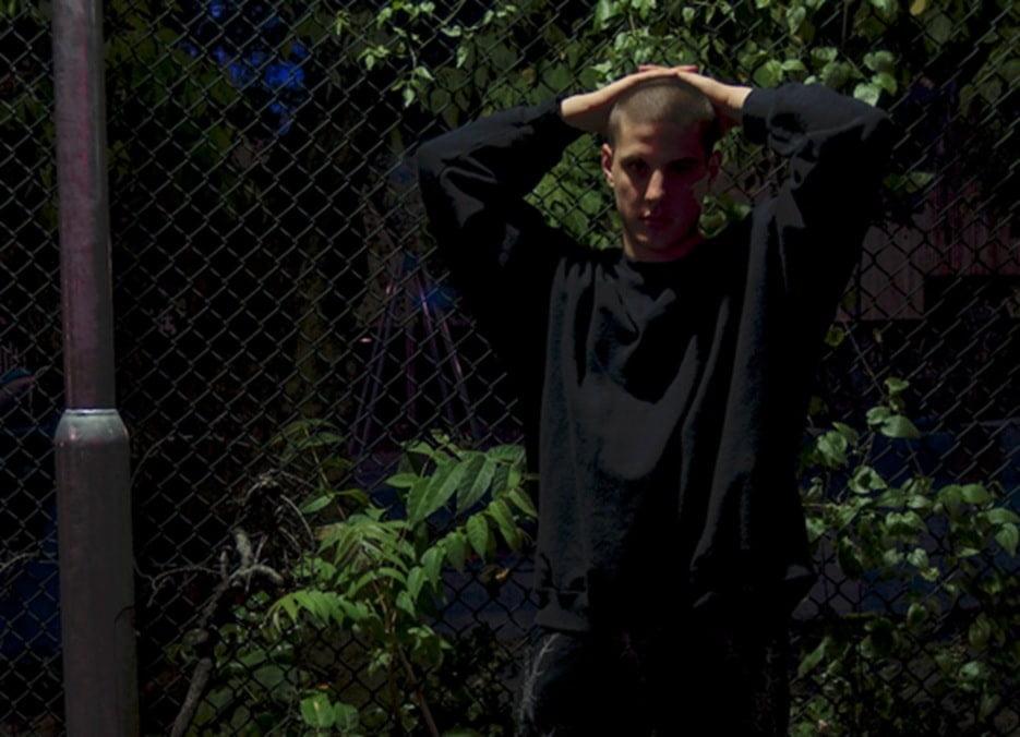 Tim Roth, colaborador de Amnesia Scanner, revela álbum como Sin Maldita