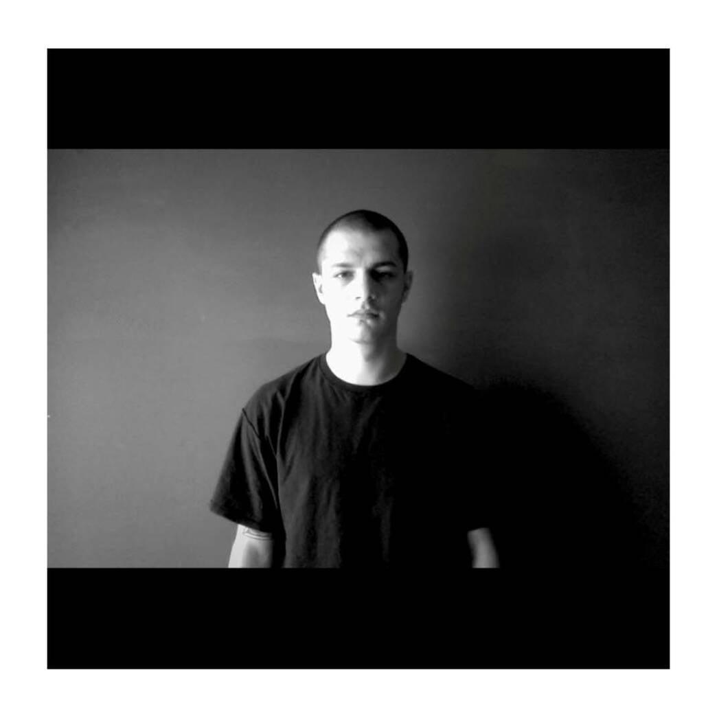 Premiere: Escucha 'Unavoidable Unveiling' de Nigh/Tmare en Thrènes Records