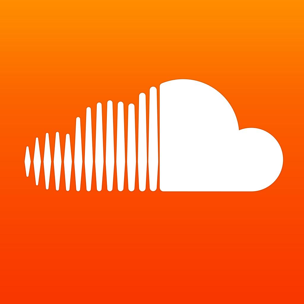 SoundCloud ya vale 700 millones de dólares