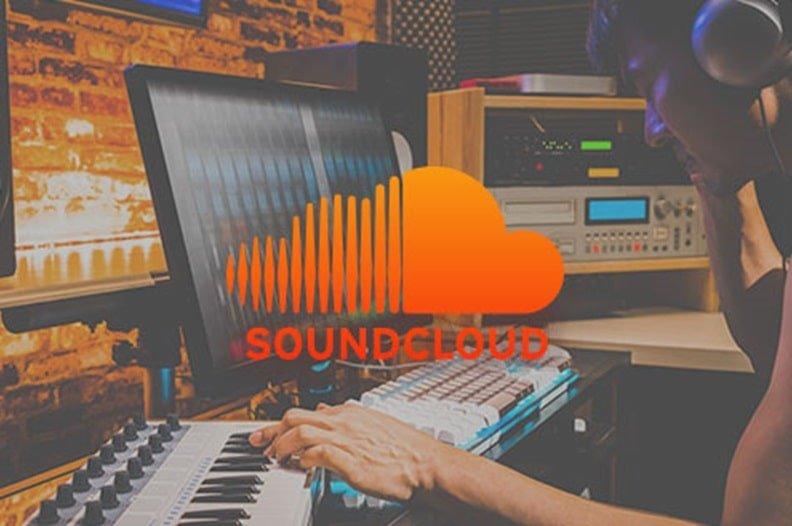 Por fin SoundCloud permitirá a los fanáticos pagar directo a los artistas