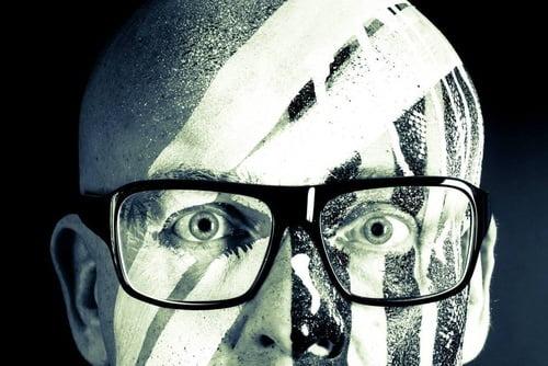 Stephan Bodzin anuncia álbum