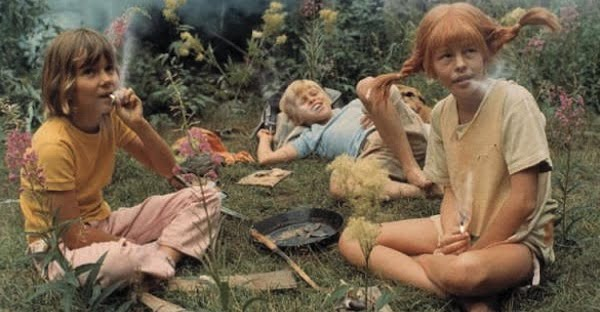 stoned-kids