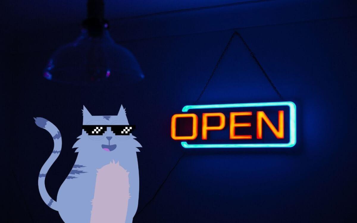 Stremio, una alternativa open source gratis a Netflix, Prime y Popcorn para Windows, Apple, Android y Linux