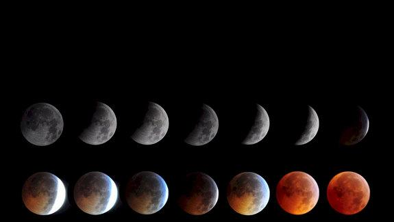 Supermoon Total Lunar Eclipse A 4078a949cbfd36a3cad6125400e36f51