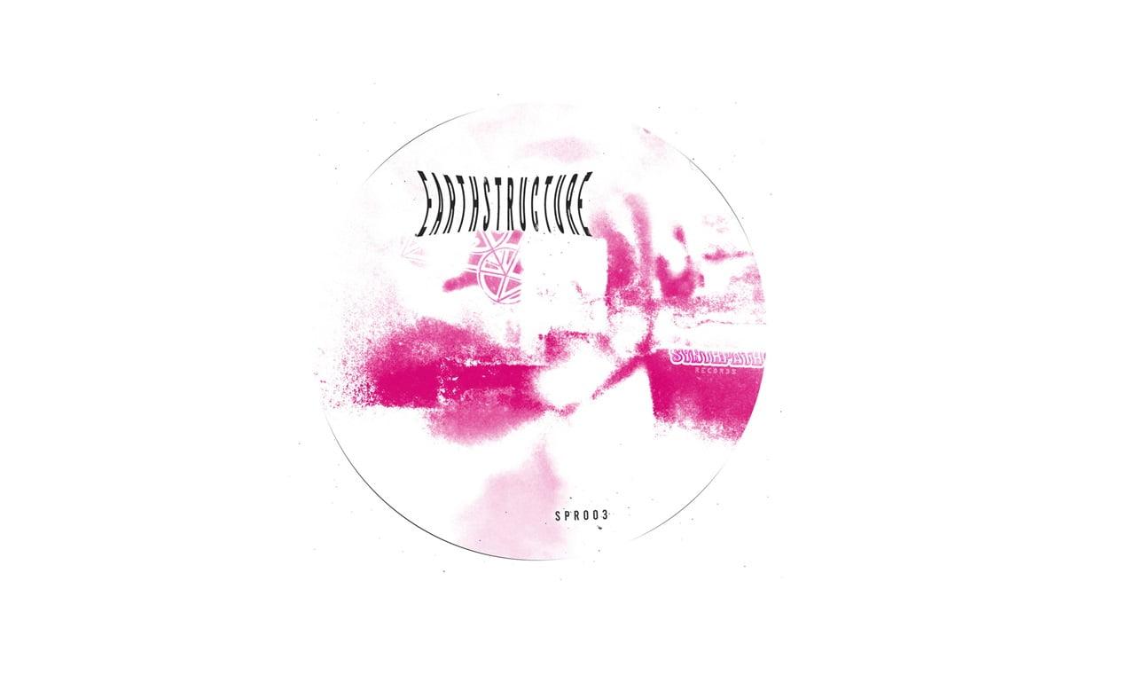 Escucha el nuevo compilado del sello paisa Synthpath Records