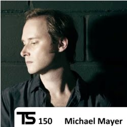 TS150_Michael_Mayer