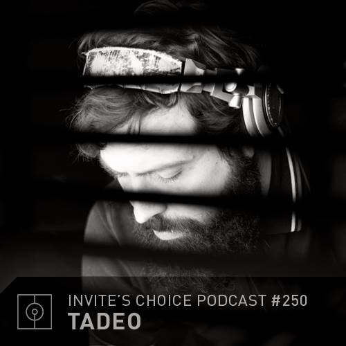 Tadeo vuelve a Invite's Choice