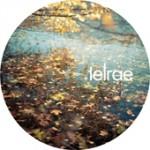 Telrae-021