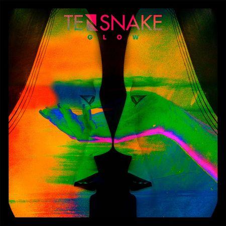 Tensnake anuncia su nuevo album
