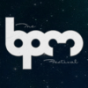The BPM Festival 2014 anuncia su tercera Phase 3