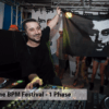 The BPM Festival 2015 anuncia su 1 Phase
