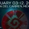 The BPM Festival anuncia fechas para el 2014