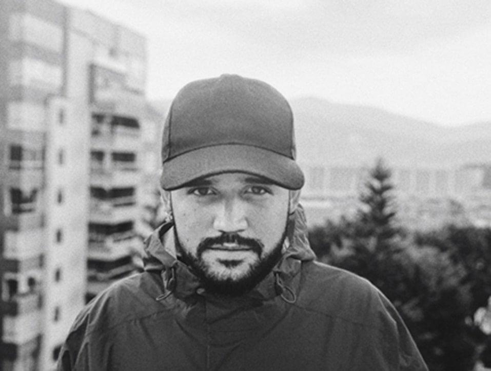 Los productores paisas DJ Pai y The Baker inauguran NEA$ con un EP colaborativo