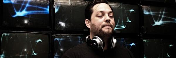 Tim-Xavier-Mooch-Podcast