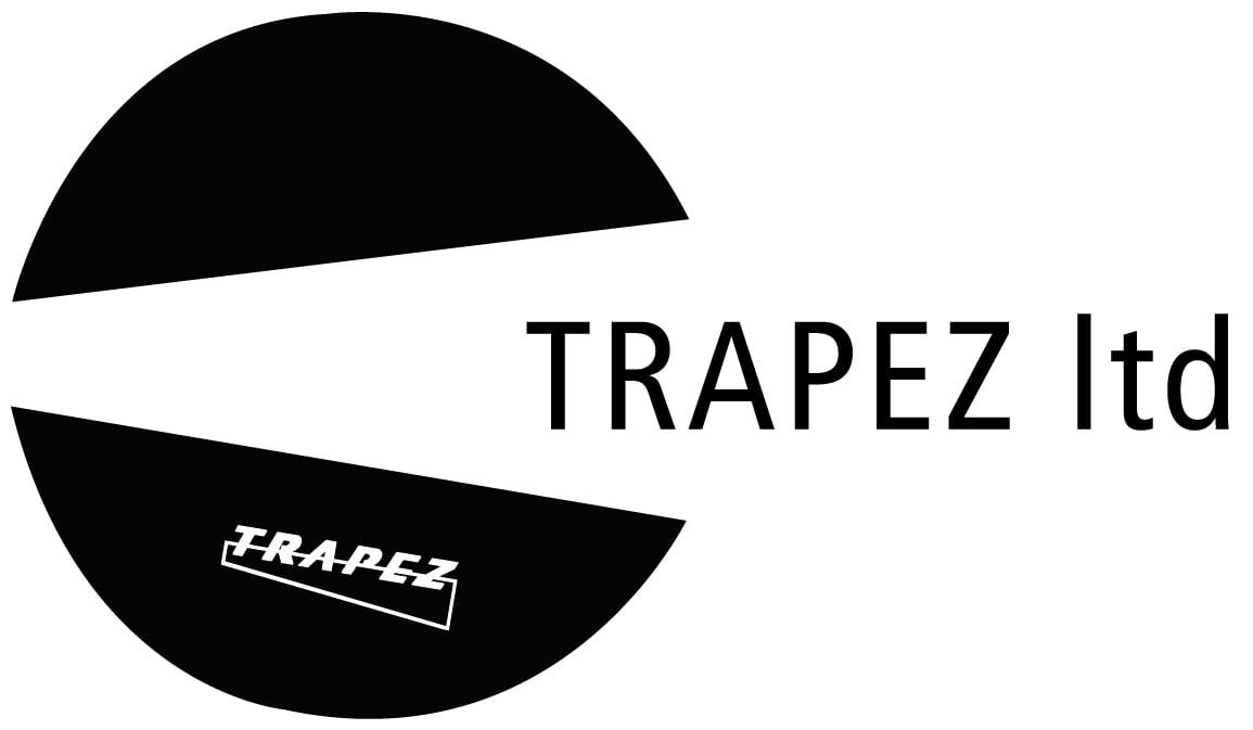 Trapez LTD celebra sus 10 años