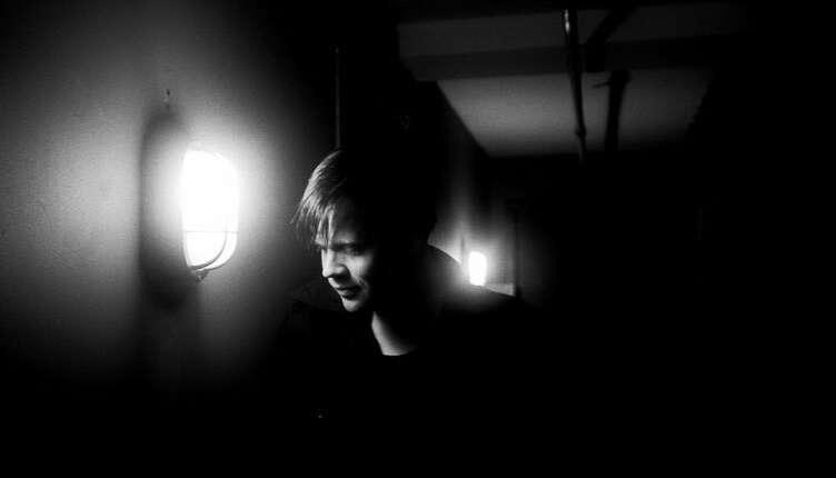 Trentemøller anuncia nuevo álbum
