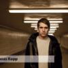 Tresor anuncia álbum de Jonas Kopp
