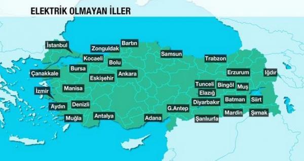 Turkey4_0