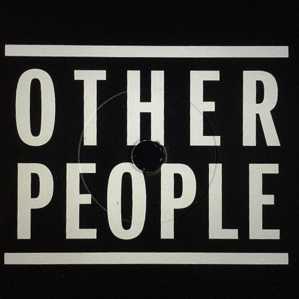 Un anuncio más de Other People