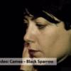 Video: Camea – Black Sparrow (Deadbeat Remix)